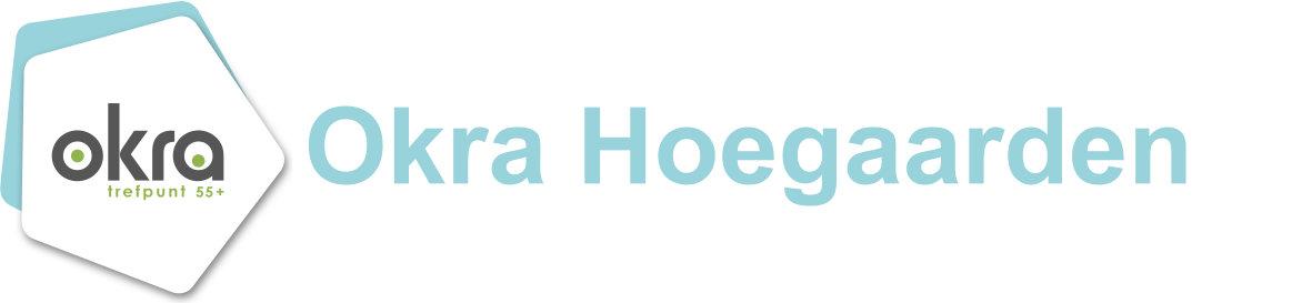 Okra Hoegaarden